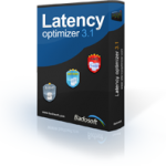 Latency Optimizer for Windows – Buy 1 Get 1 Offer