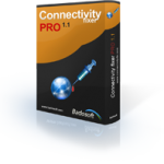 Connectivity Fixer PRO from Badosoft – Buy 1 Get 1 Offer
