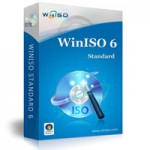 WinISO Standard 6 – Exclusive Discount Offers