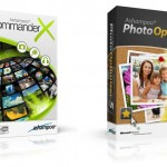 Ashampoo Ultimate Photo Tool Bundle 6 – 80% Discount