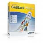 Ashampoo GetBack Photo – 80% Discount