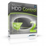 Ashampoo HDD Control 2 – 80% Discount Offer