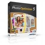 Ashampoo Photo Optimizer 5 – 80% Discount Offers