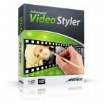 Ashampoo Video Styler – 80% Discount Offer