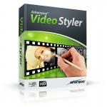 Ashampoo Video Styler – 80% Discount Offer