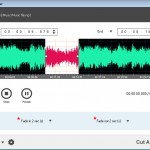 My Audio Cutter – Exclusive Discount Offer