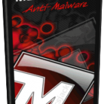 Get Malwarebytes Anti-Malware Pro Lifetime License Until Stocks Last – 40% Off